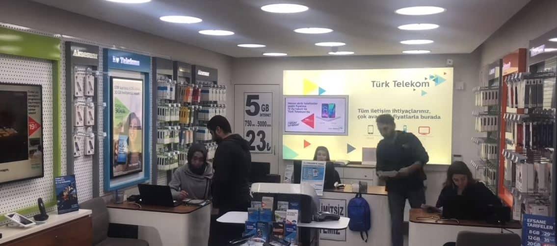 turk-telekom-faturali-hat-uzerinden-kredi-alma