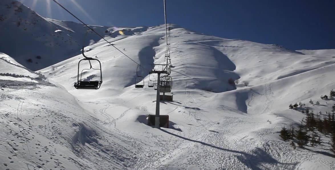 bozdag-kayak-merkezi-fiyatlari