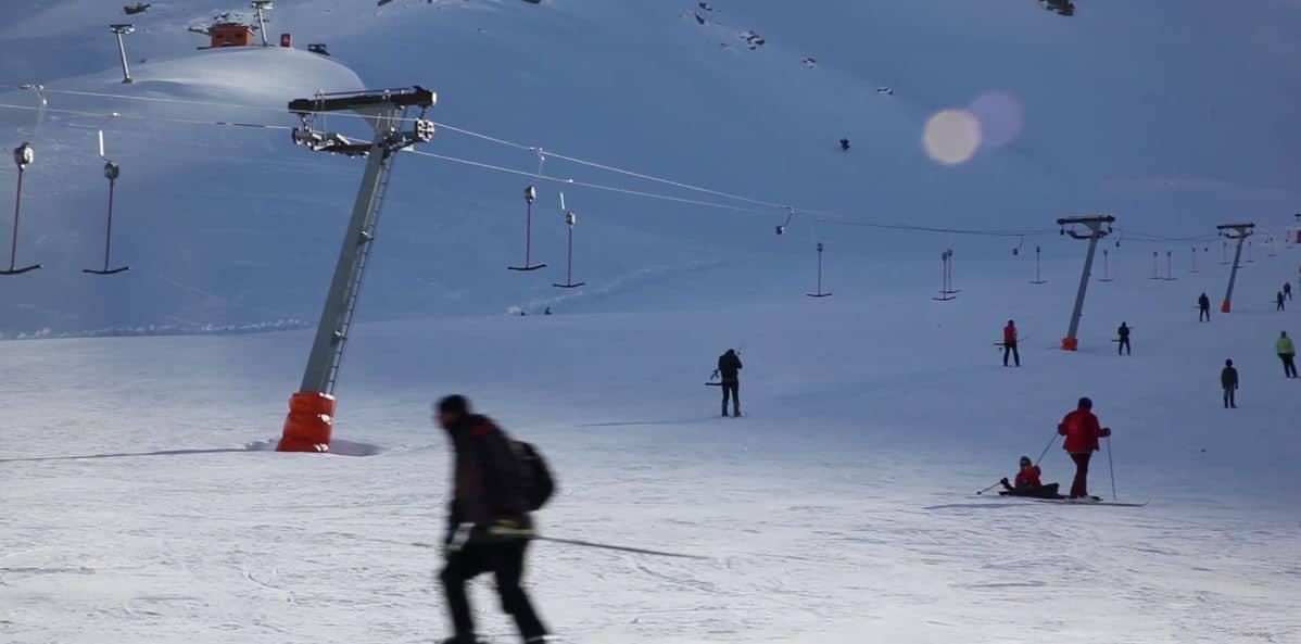 bozdag-kayak-merkezi-giris-fiyatlari