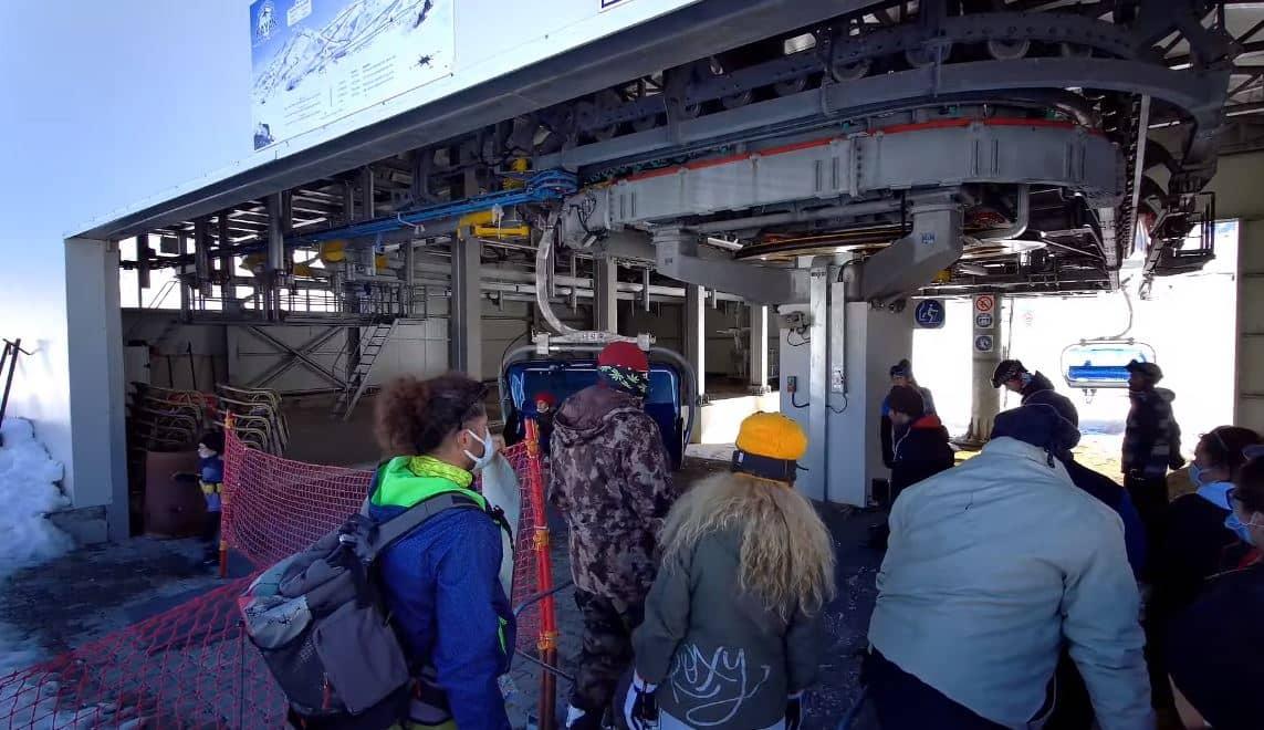 bozdag-kayak-merkezi-konaklama-fiyatlari