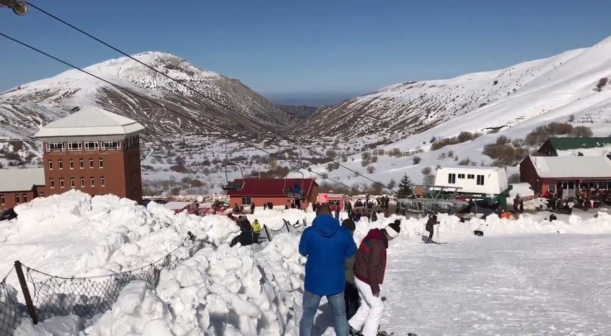 bozdag-kayak-merkezi-pist-uzunluklari