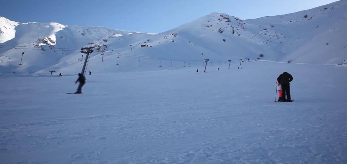 bozdag-kayak-merkezi-teleferik-fiyatlari-2021-2022