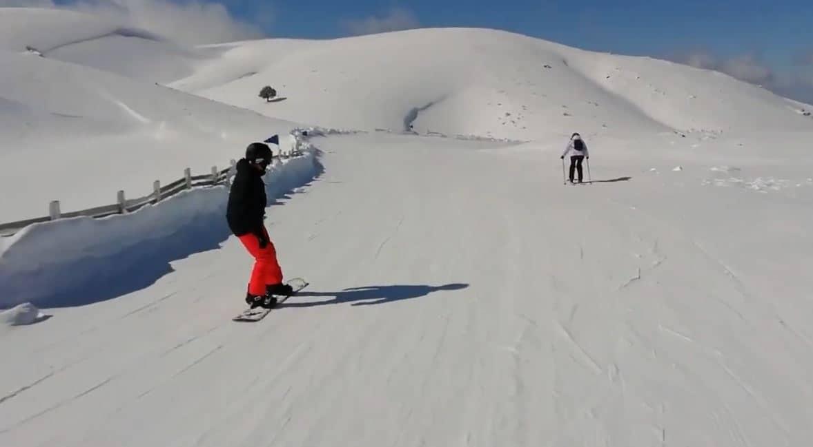 bozdag-kayak-merkezi-teleski-fiyatlari
