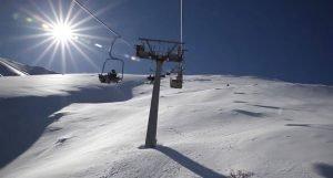 Bozdağ Kayak Merkezi Fiyatları 2021/2022 (Giriş ,Otel , Kayak Takımı Kiralama Ücretleri)