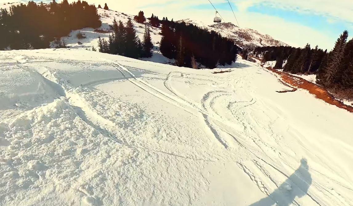 cambasi-kayak-merkezi-fiyatlari