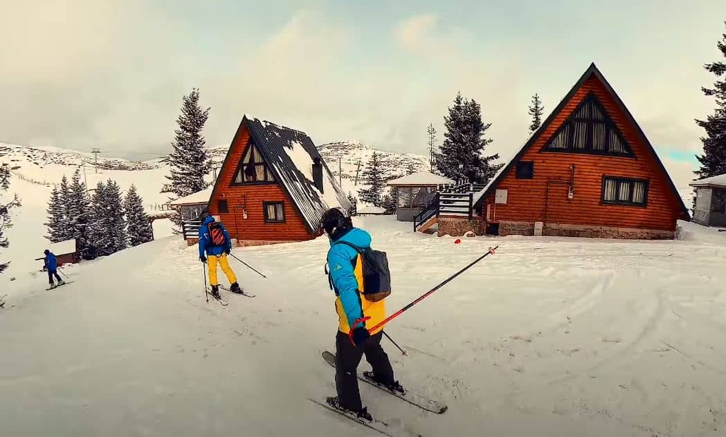 cambasi-kayak-merkezi-giris-fiyatlari
