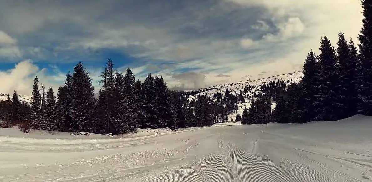 Çambaşı Kayak Merkezi Fiyatları 2021/2022 (Giriş ,Otel , Kayak Takımı Kiralama Ücretleri)