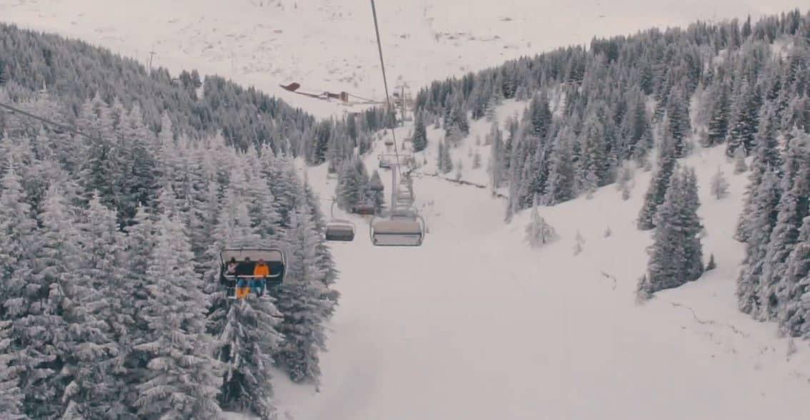 cambasi-kayak-merkezi-teleferik-fiyatlari-2021-2022