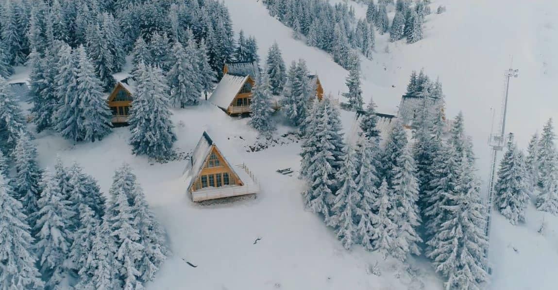 cambasi-kayak-merkezi-yeme-icme-fiyatlari