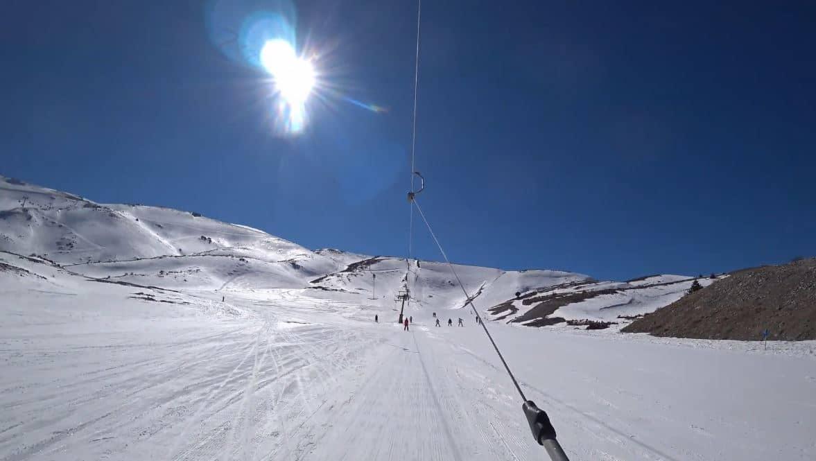 denizli-kayak-merkezi-giris-fiyatlari-2021