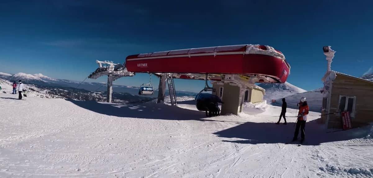 denizli-kayak-merkezi-giris-fiyatlari
