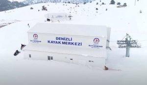 Denizli Kayak Merkezi Fiyatları 2021/2022 (Giriş ,Otel , Kayak Takımı Kiralama Ücretleri)