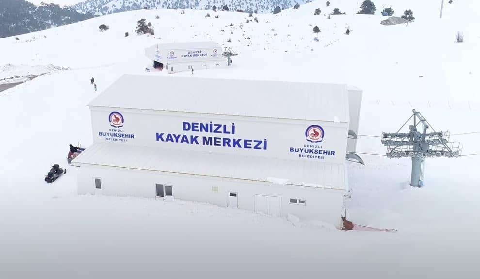 denizli-kayak-merkezi-yeme-icme-fiyatlari