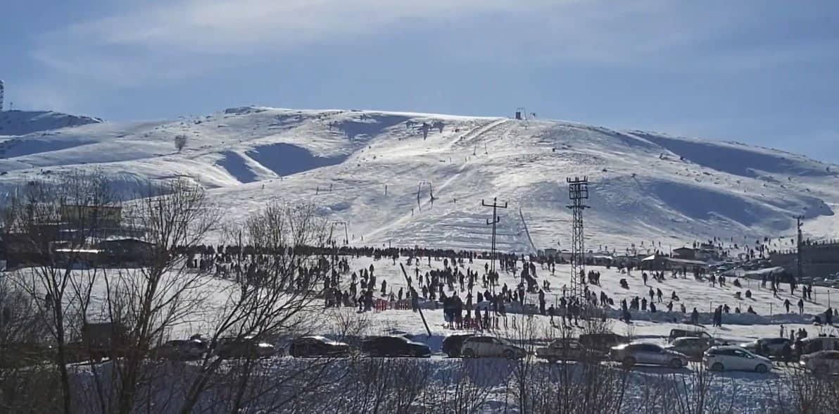 elmadag-kayak-merkezi-konaklama-fiyatlari