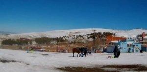 Elmadağ Kayak Merkezi Fiyatları 2021/2022 (Giriş ,Otel , Kayak Takımı Kiralama Ücretleri)