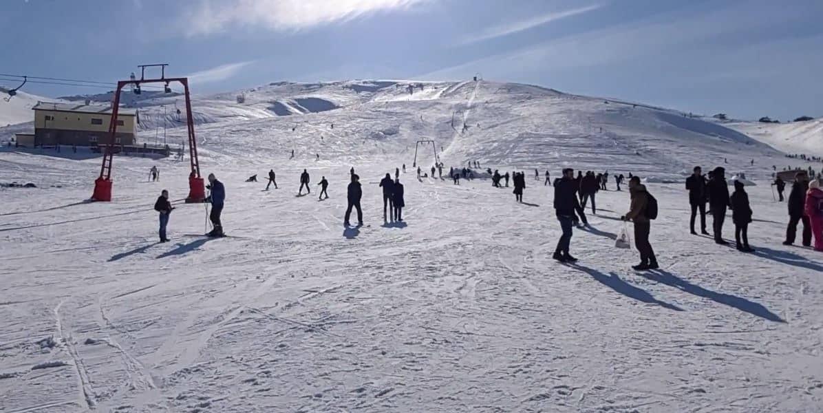 elmadag-kayak-merkezi-teleferik-fiyatlari-2021-2022