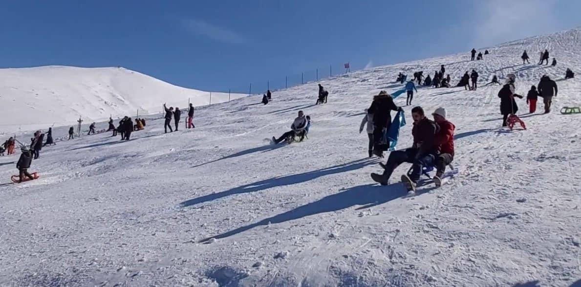 elmadag-kayak-merkezi-yeme-icme-fiyatlari