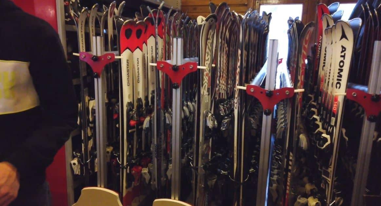 ilgaz-kayak-merkezi-kayak-ekipmani-kiralama-fiyatlari