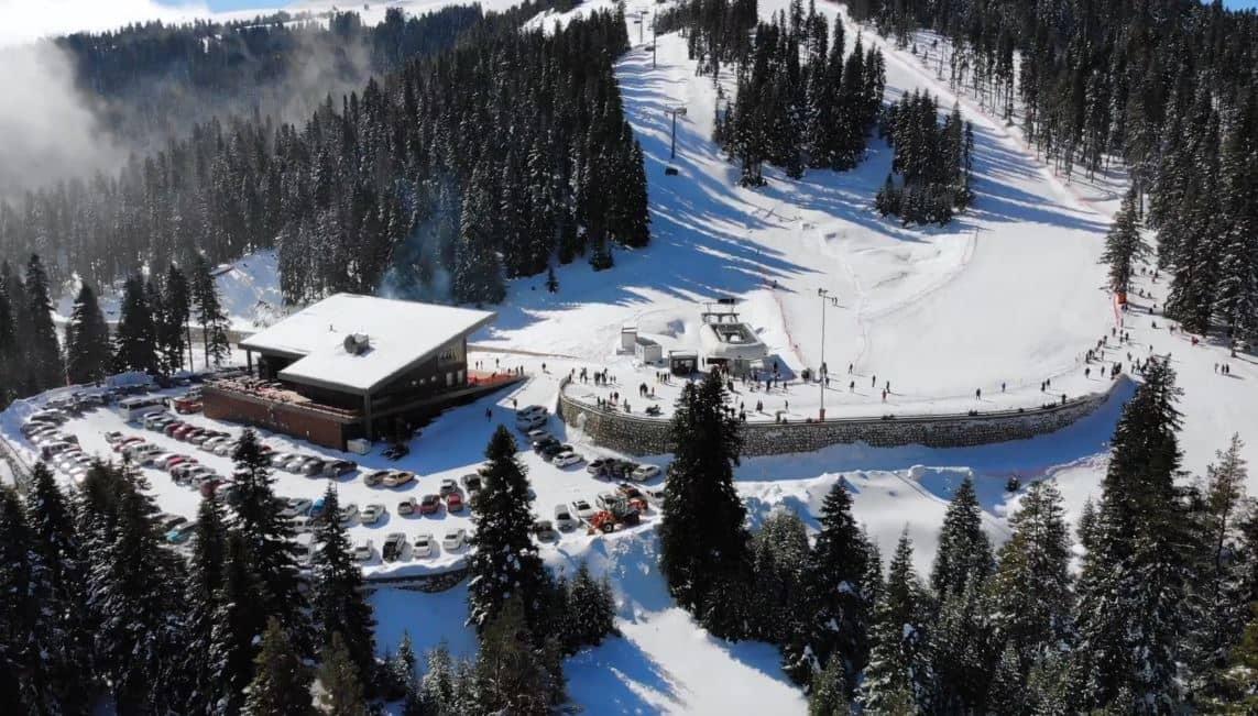 ilgaz-kayak-merkezi-konaklama-fiyatlari