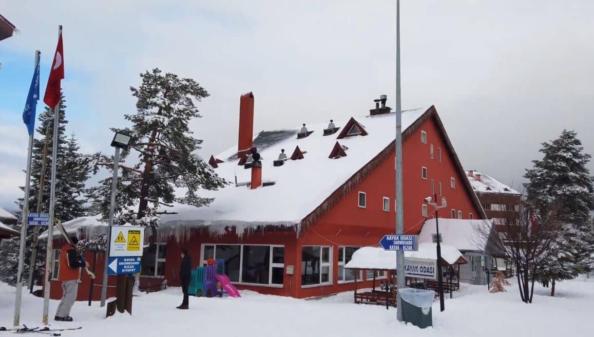ilgaz-kayak-merkezi-otel-konaklama-fiyatlari