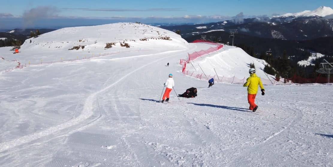 ilgaz-kayak-merkezi-pist-uzunluklari