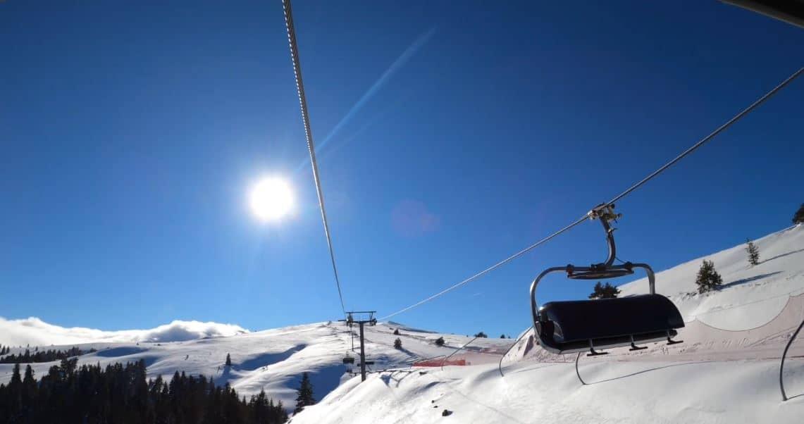 ilgaz-kayak-merkezi-teleferik-fiyatlari-2021-2022