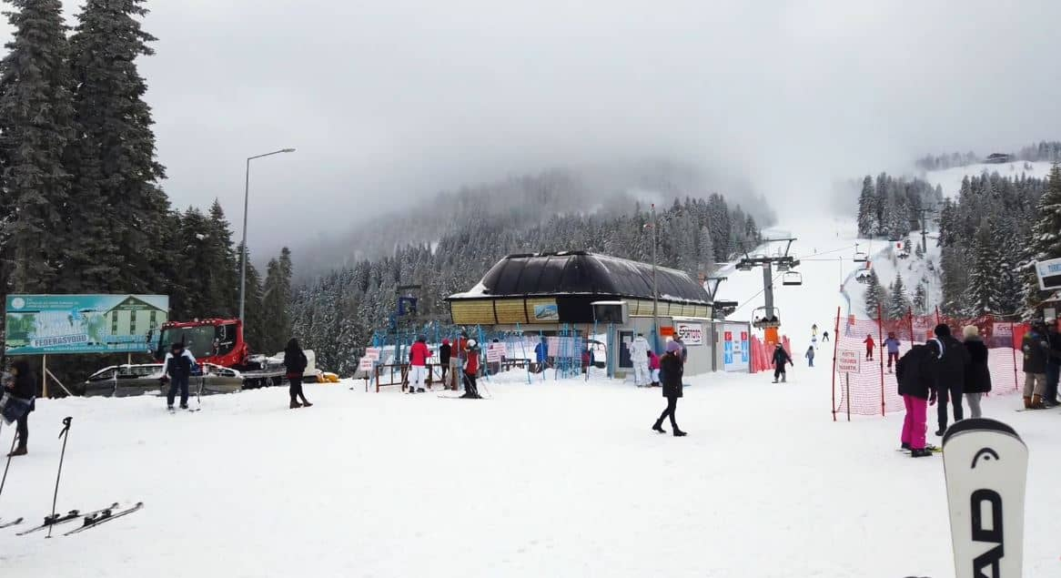 ilgaz-kayak-merkezi