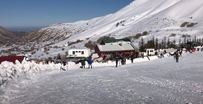izmir-bozdag-kayak-merkezi-giris-fiyatlari