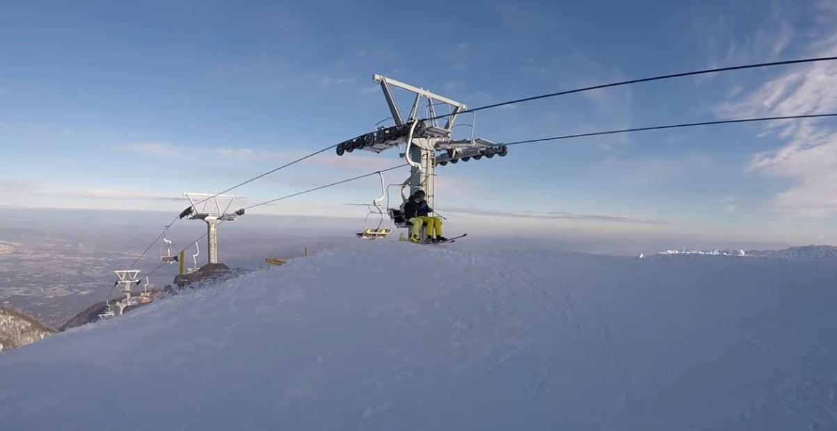 kartape-kayak-merkezi-fiyatlari-2021-2022
