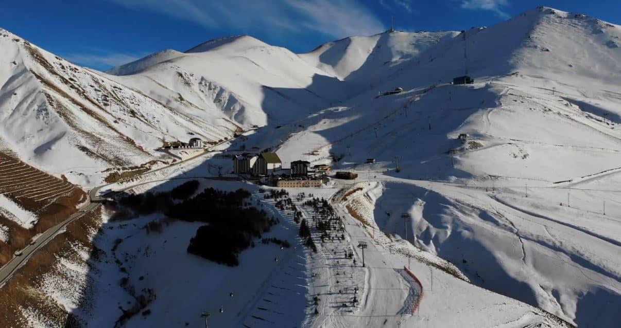 palandoken-kayak-merkezi-fiyatlari