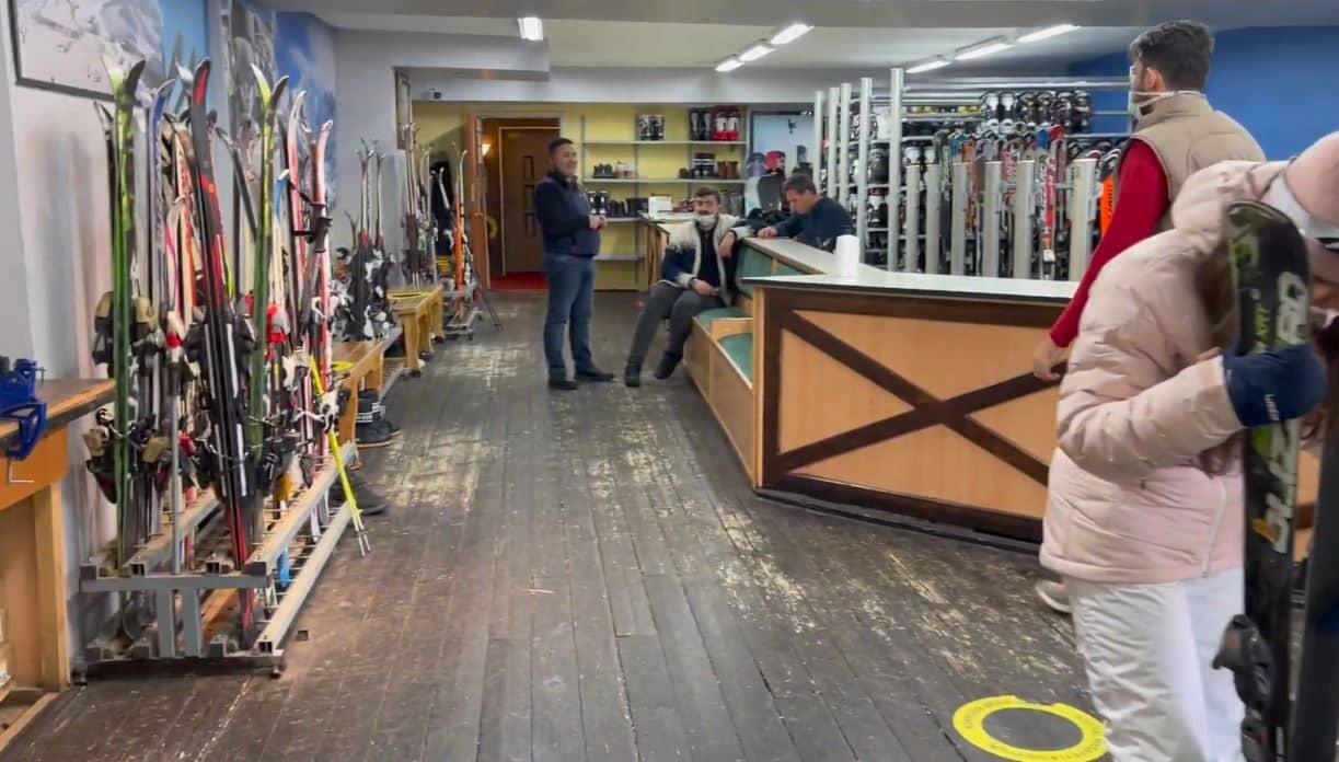 palandoken-kayak-merkezi-kayak-ekipmani-fiyatlari
