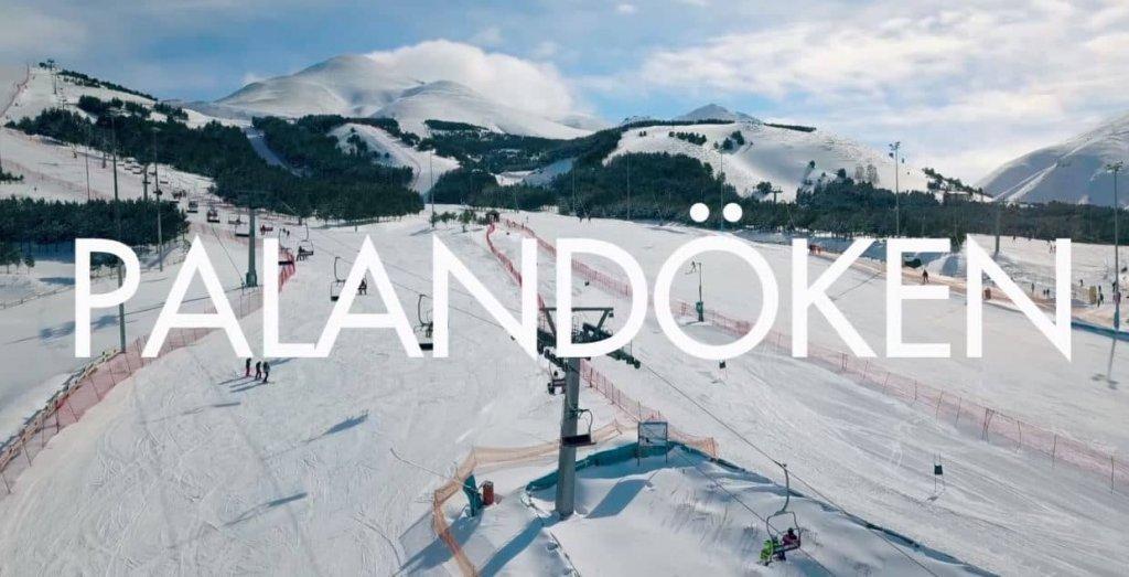 Palandöken Kayak Merkezi Fiyatları 2021/2022 (Giriş ,Otel , Kayak Takımı Kiralama Ücretleri)