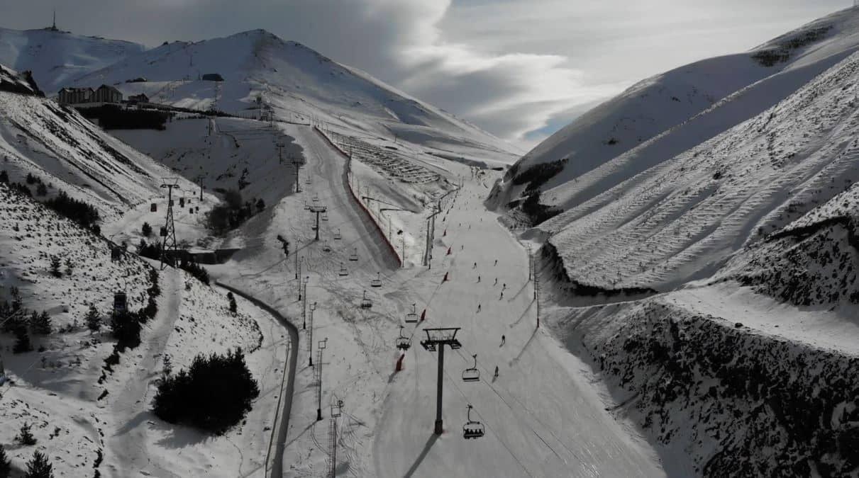 palandoken-kayak-merkezi-teleski-fiyatlari