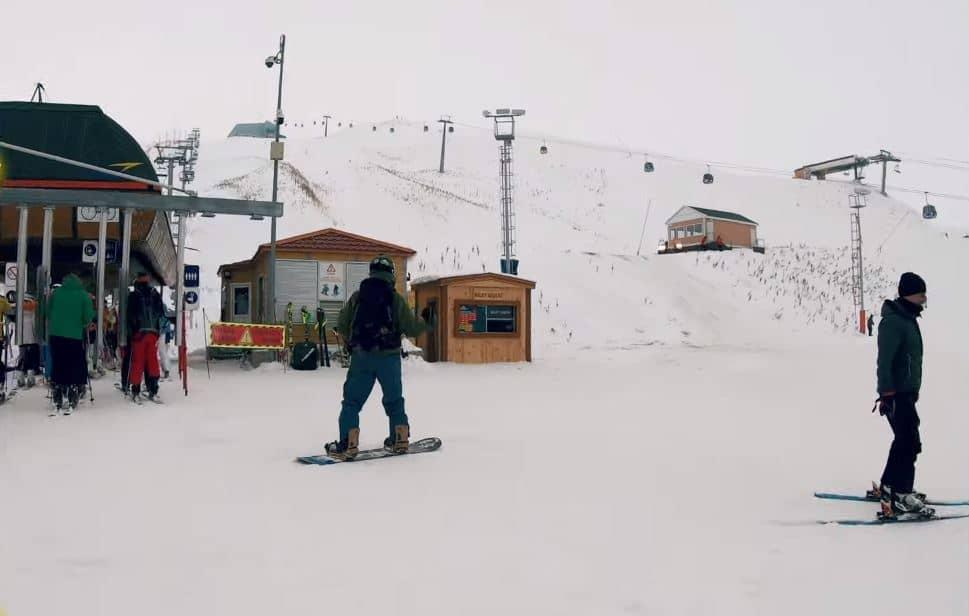 palandoken-kayak-merkezi-ulasim