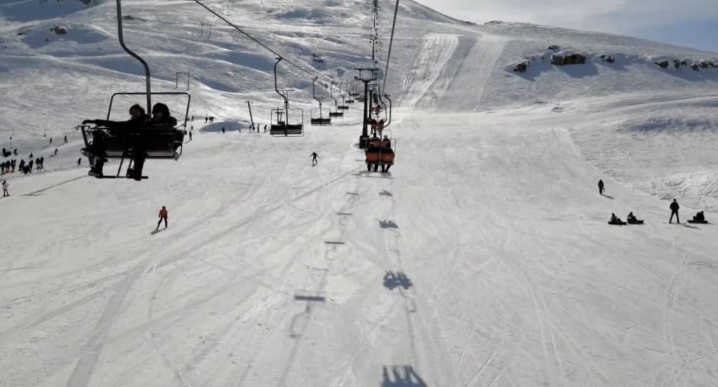 Saklıkent Kayak Merkezi Fiyatları 2021/2022 (Giriş ,Otel , Kayak Takımı Kiralama Ücretleri)