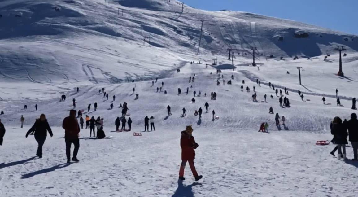 saklikent-kayak-merkezi-pist-uzunluklari