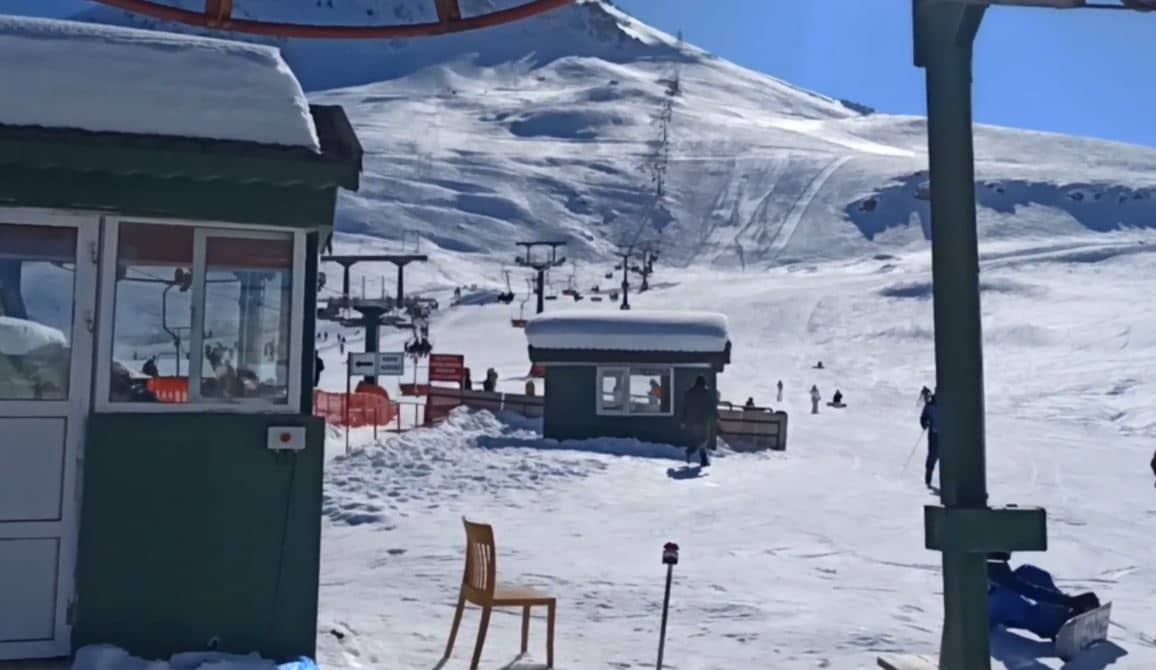 saklikent-kayak-merkezi-teleferik-fiyatlari-2021-2022