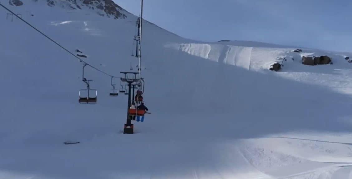 saklikent-kayak-merkezi-yeme-icme-fiyatlari