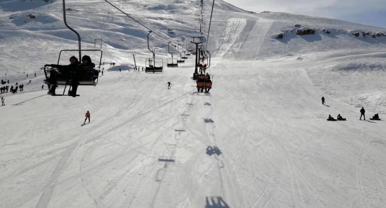 saklikent-kayak-merkezi