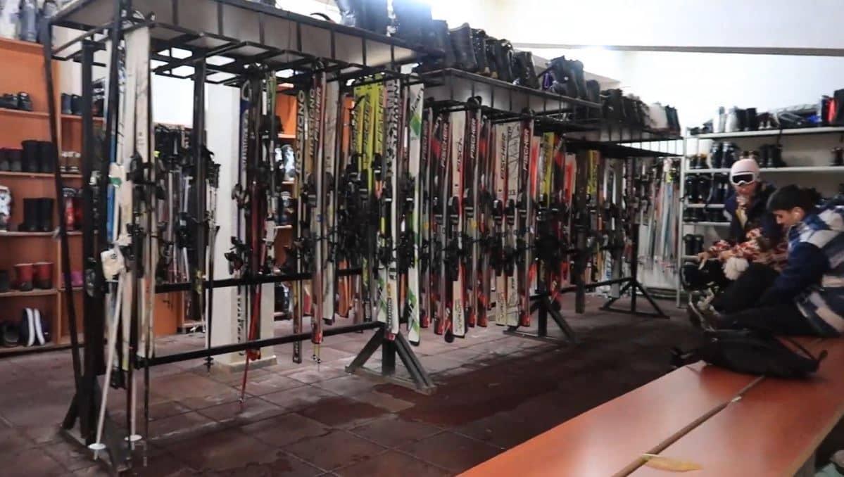 sarikamis-kayak-merkezi-kayak-ekipmani-kiralama-fiyatlari