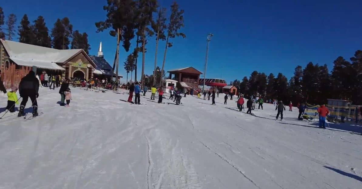 sarikamis-kayak-merkezi-konaklama-fiyatlari