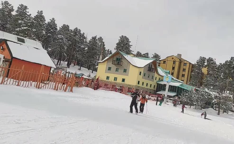 sarikamis-kayak-merkezi-nerede-kalinir