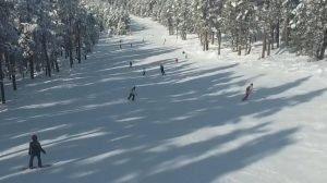 Sarıkamış Kayak Merkezi Fiyatları 2021/2022 (Giriş ,Otel , Kayak Takımı Kiralama Ücretleri)