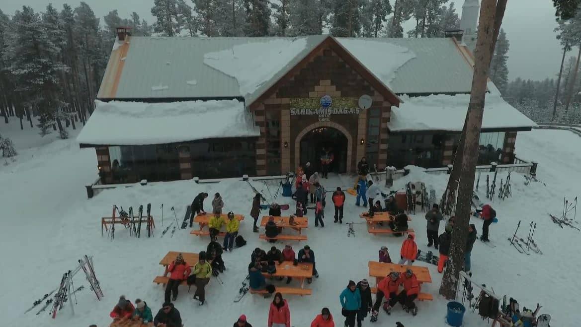 sarikamis-kayak-merkezi-yeme-icme-fiyatlari