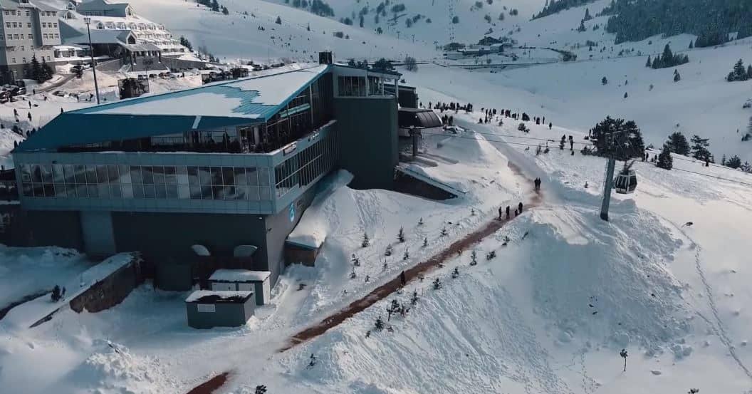 uludag-kayak-merkezi-fiyatlari-2021-2022