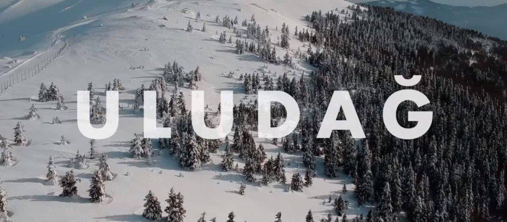 Uludağ Kayak Merkezi Fiyatları 2021/2022 (Giriş ,Otel , Kayak Takımı Kiralama Ücretleri)