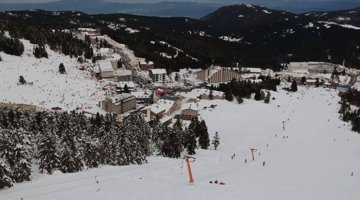 uludag-kayak-merkezi-konaklama-otel-fiyatlari