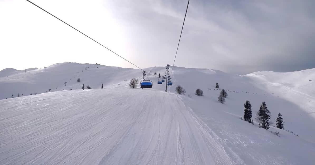 uludag-kayak-merkezi-nerede-kalinir