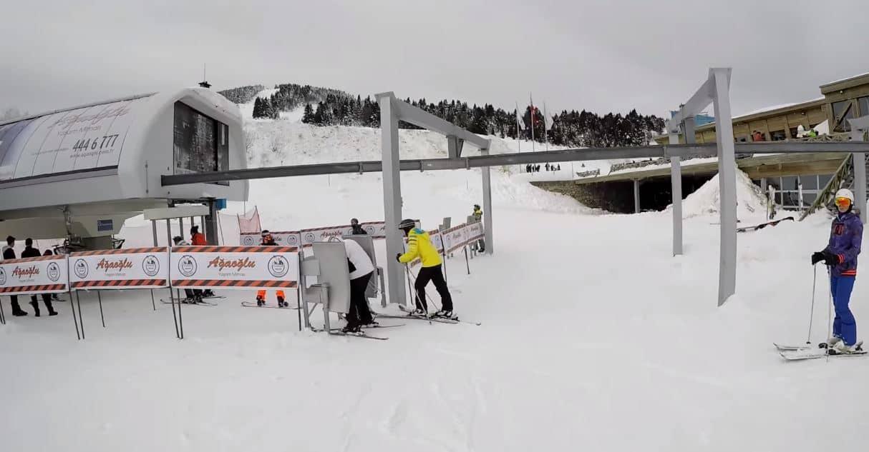 uludag-kayak-merkezi-teleferik-fiyatlari-2021-2022