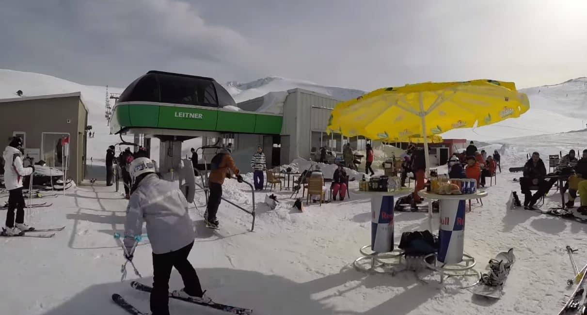 uludag-kayak-merkezi-yeme-icme-fiyatlari